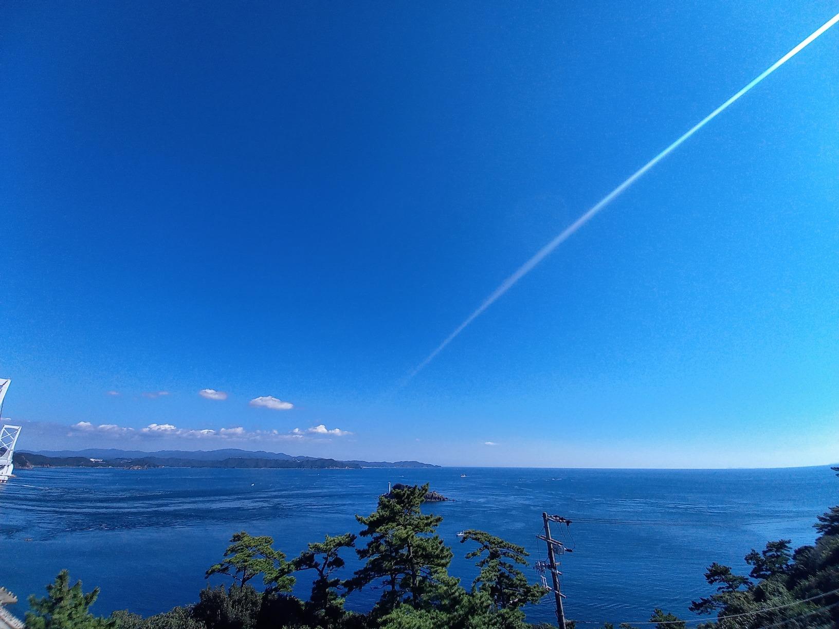 写真:海・山・川