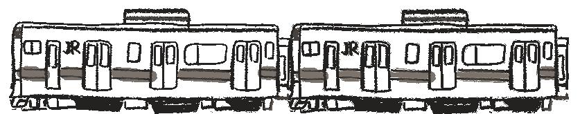 汽車のイラスト