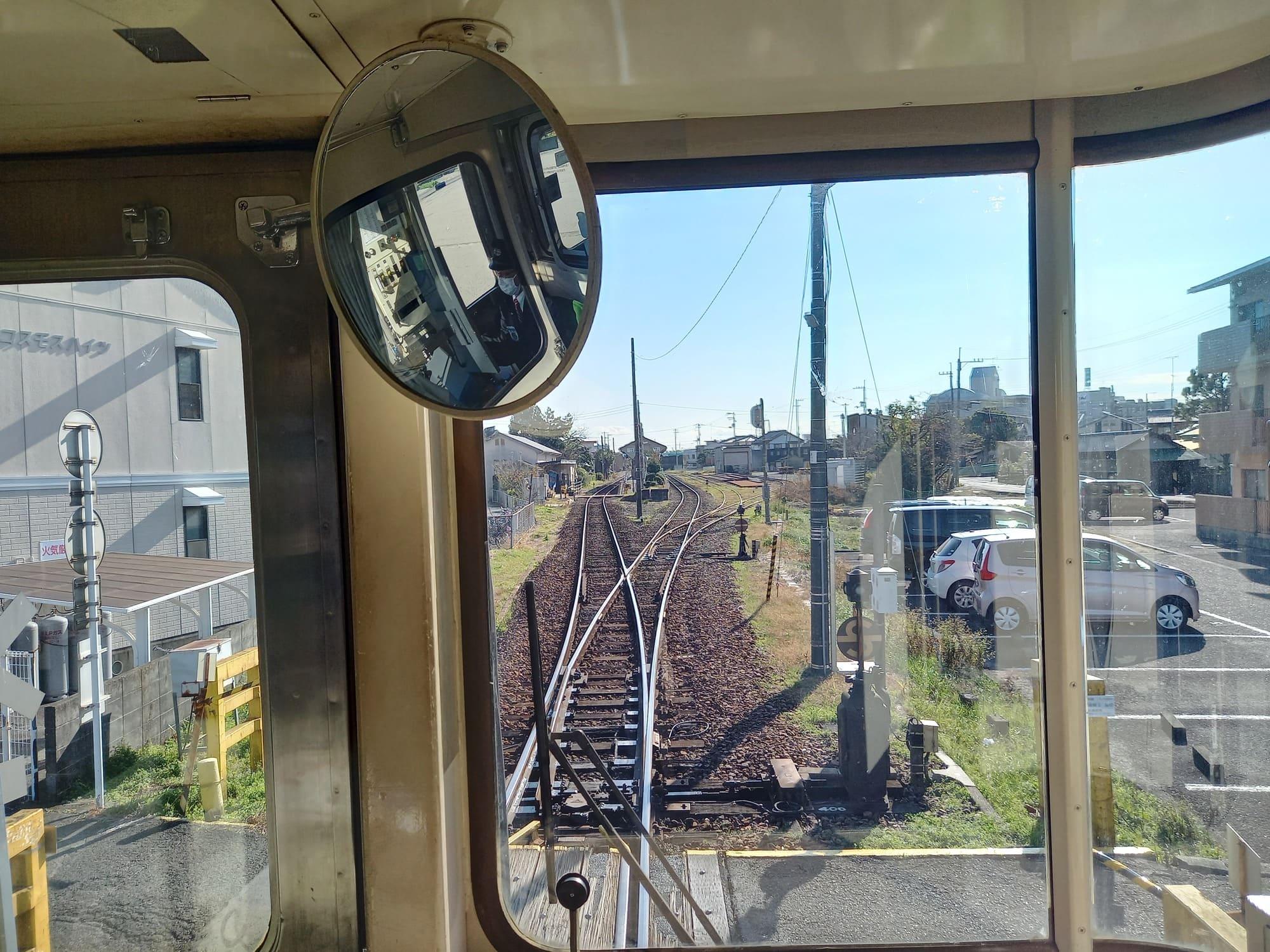 写真(大):立江駅‐羽ノ浦駅