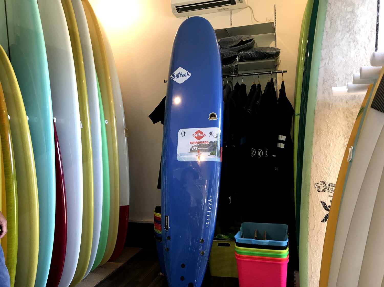 写真:Yamamoto Surf Board Factory 山本造船